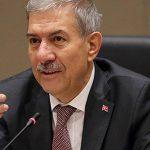 Sağlık Bakanı Demircan mecburi hizmetin kaldırılacağı tarihi açıkladı!