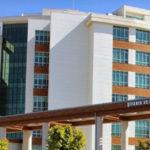 Karaman'da Devlet Hastanesi Tıp Fakültesi ile birlikte kullanılacak!!