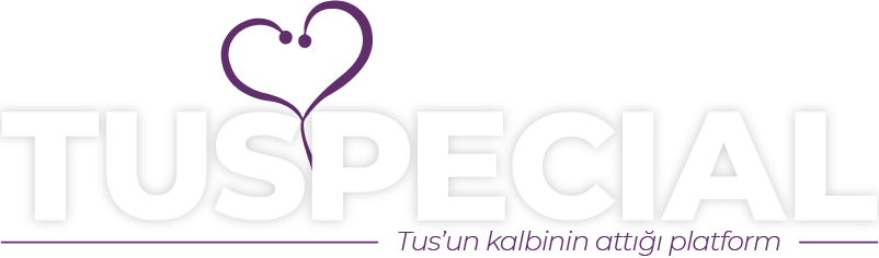 Tuspecial.com